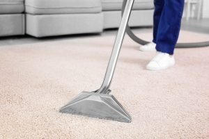 Professional Carpet Cleaning in Woburn Massachusettes